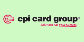 Metaca (CPI Card Group)